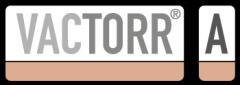 logo-Vactorr-A