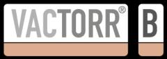 logo-Vactorr-B